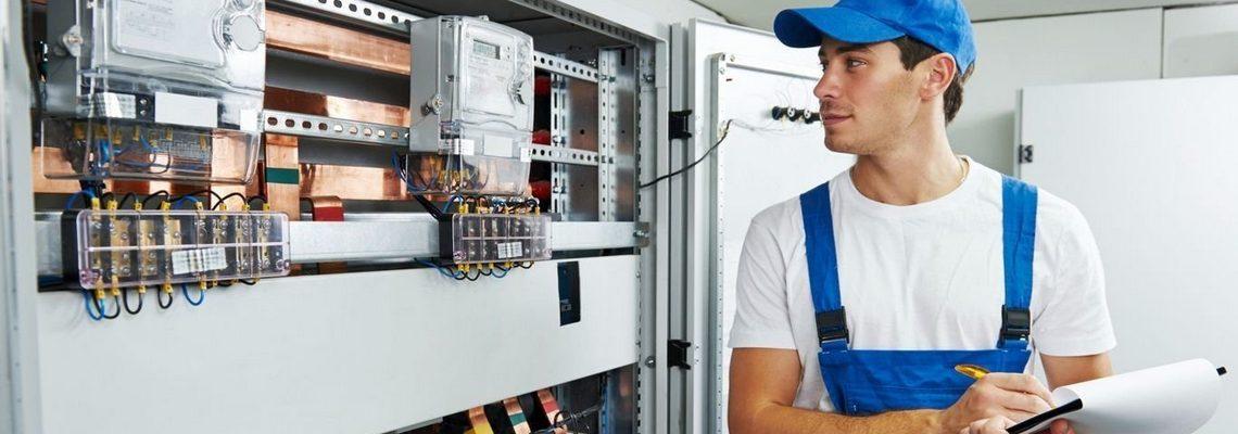 Сервисное обслуживание инженерных систем - Услуги
