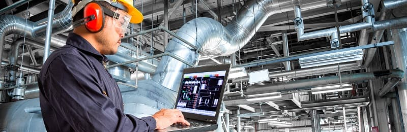 Проектирование и монтаж инженерных систем - Климатека Пермь